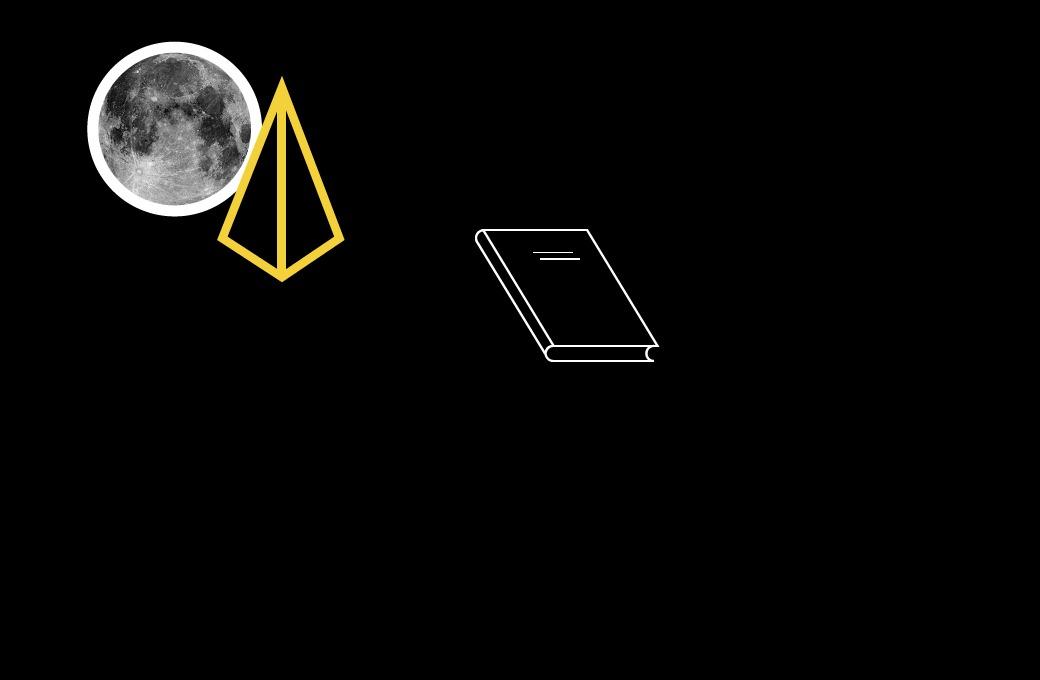 Новые песни о главном:  Под какую музыку  работать ночью