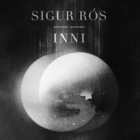 Новости музыкальных релизов: Sigur Ros, Machinedrum, Рианна — Новости на Look At Me