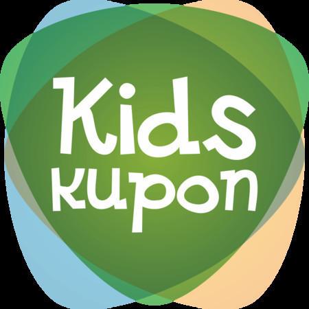 Коллективные покупки для родителей KidsKupon.ru — FOTT на Look At Me