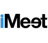 Забавная реклама конференц-зала imeet.com — Реклама на Look At Me