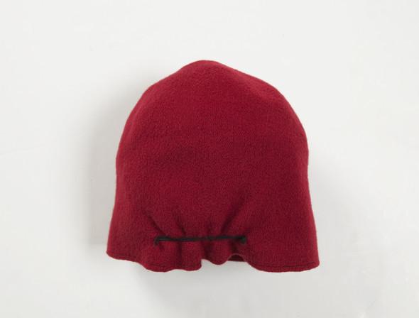 Вещь дня: шапка SCHA — Вещь недели на Look At Me