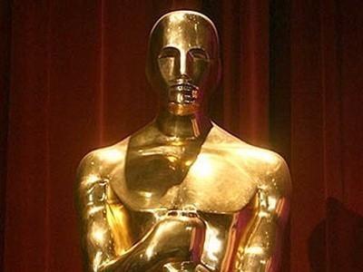 Оскар 2011: как выглядеть на все 100? Маленькие хитрости голливудских звезд — Кино на Look At Me