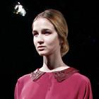 Berlin Fashion Week A/W 2012: Blame — Мода на Look At Me
