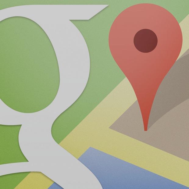 Чем наш мозг отличается от наручных часов и Google Maps — Приглашенный редактор на Look At Me