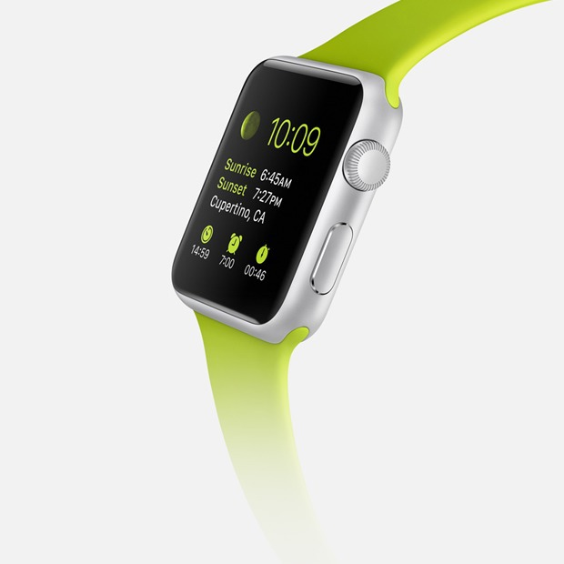 Что нужно знать о новых гаджетах Apple