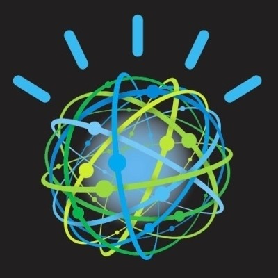 Суперкомпьютер IBM Watson принял участие в игре Jeopardy — Наука и Технологии на Look At Me