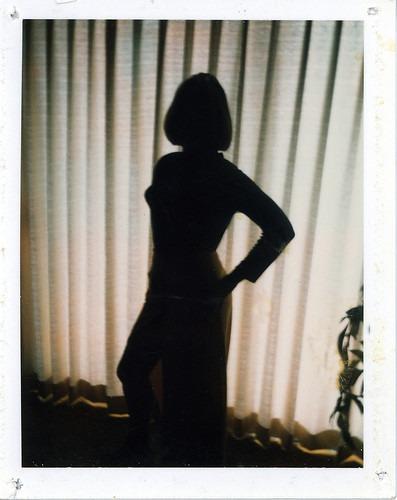 Стриптиз, Polaroid и 60-е годы — The Locals на Look At Me