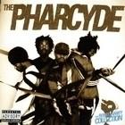 The Pharcyde - Drop (СуперКлассика, актуальная вне времени) — Музыка на Look At Me