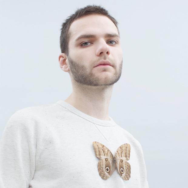 Трансформация банального: молодые художники переосмысляют одежду