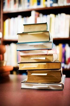 100 книг которые нужно прочесть — Книги на Look At Me