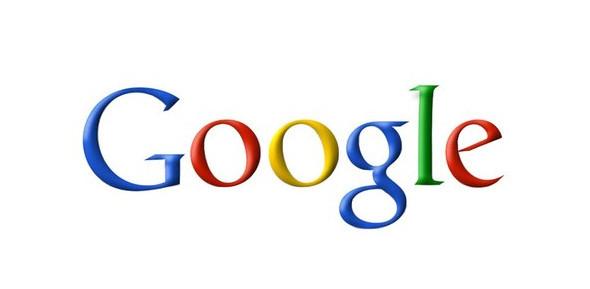 Google Instant цензурирует поисковые запросы — Наука и Технологии на Look At Me