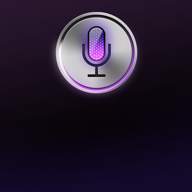10 незаметных функций  и интерфейсных  решений Siri