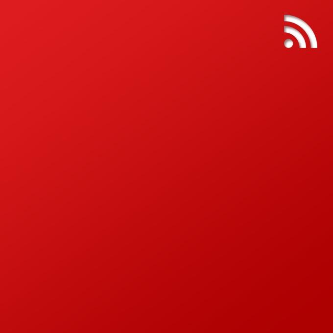 10 замен Google Reader — Списки на Look At Me