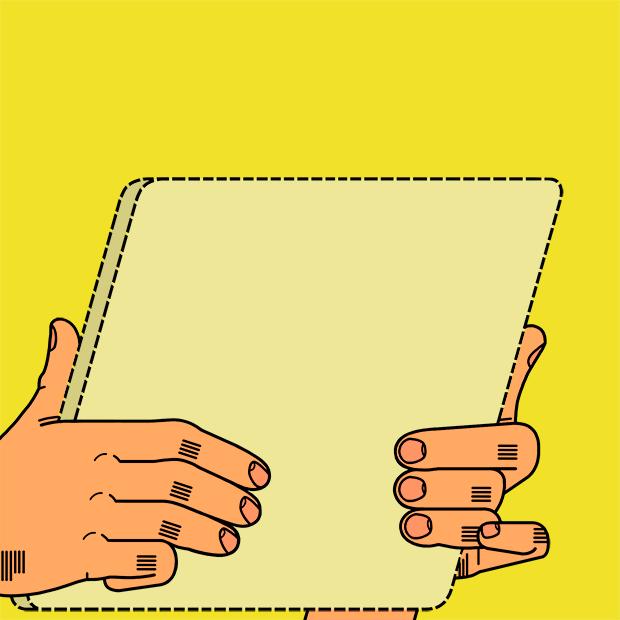 Что читать: Исчерпывающий  гид на каникулы
