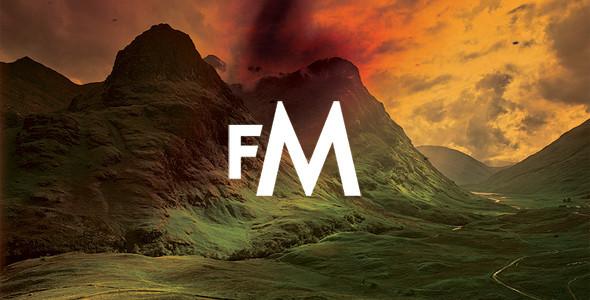 Радио Follow Me: новое пространство для новой музыки — Редакция на Look At Me