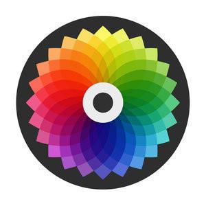 Color - социальная сеть с геолокацией для мобильных — Интернет на Look At Me