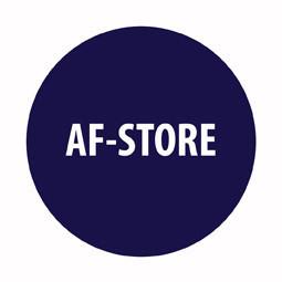 AF-STORE