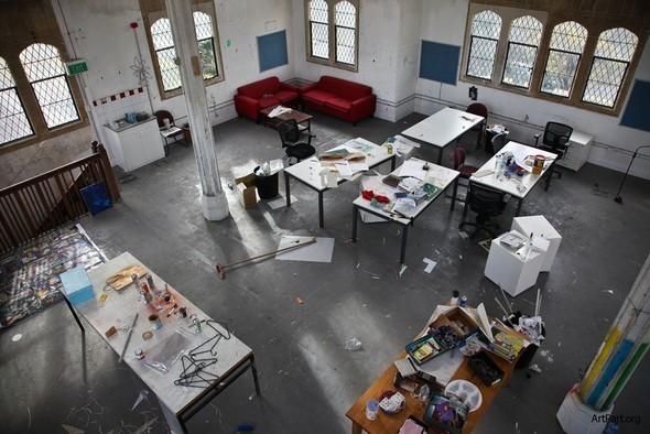 101 вещь, которую должен знать выпускник архитектурного факультета — Архитектура на Look At Me