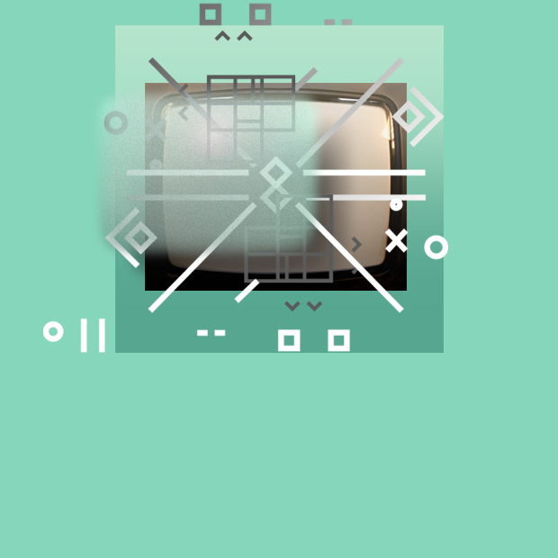 Микс LAM #12: «Артек Электроника» — Блог Артёма Макарского на Look At Me