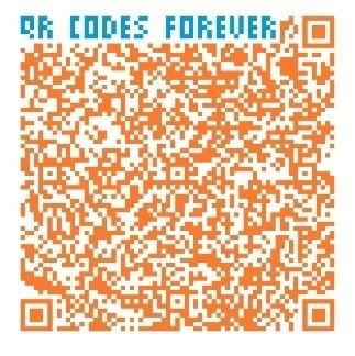 20 способов использования QR-кодов