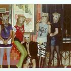 L. A. Punk Rock 1976–1981