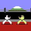 Открылся архив с браузерными версиями игр 1970-1980 годов