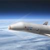 Представлен концепт нового космического самолёта