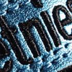 Зимняя коллекция женских кед Etnies «Holiday 09-10»