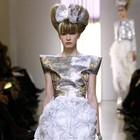 Неделя моды в Париже: Haute Couture