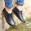 Новая коллекция обуви Volta aw'11