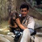 Co Rentmeester – мастер фотожурналистики