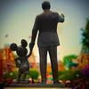 Мир Disneyland