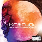 Kid Cudi – Man on the Moon: The End of Day