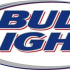 Bud light - WASAAP в прошлом