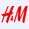H&M обвинили в недоплате работникам в Камбодже