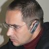 Антон Носик и экс-сотрудники Lenta.ru запустили «Мохнатый сыр»