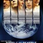 Битва в Сиэтле (Battle in Seatle)