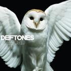 """2 видео с нового альбома DEFTONES """"Diamond Eyes"""""""