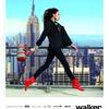 WALKER: рекламная кампания Осень 2012