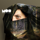 Новый EP группы Mox