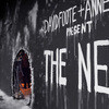 David Foote Anne Koch Present The Nest