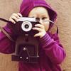 Фотосайты. Популярные ресурсы о фотографии.