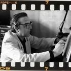 Композиторы советского кино