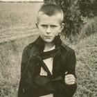 Украинские дети другими глазами