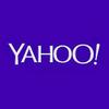 Yahoo! представила на CES свои новые издания
