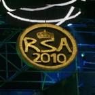«Russian Street Awards 2010» Победители и непобежденные