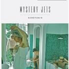 Новый альбом от «Mystery Jets»