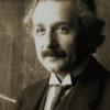 Пять тысяч документов Эйнштейна выложили в Сеть