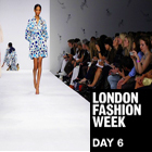 LFW DAY#6