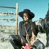 Azealia Banks села на своего конька